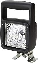 HELLA 1GA 997 506-631 halogeen werklamp - Ultra Beam - 12/24V - montage - staand - vloerverlichting - kabel: 2000mm - stek...
