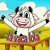 La Vaca Lola
