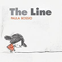 Best the line picture book Reviews
