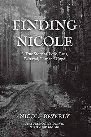 Finding Nicole