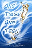 One Tiger One Teen
