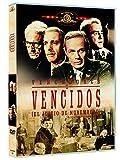 Vencedores O Vencidos (El Juicio De Nuremberg) [DVD]