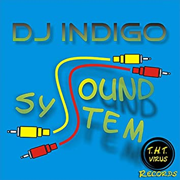 Sound System - Single