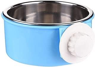Best blue heaven bowls Reviews
