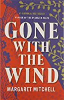 Gone with the Wind, 75th Anniversary Edition