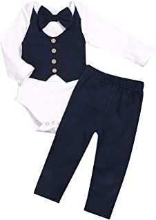 Best baby suits 0-3 months Reviews