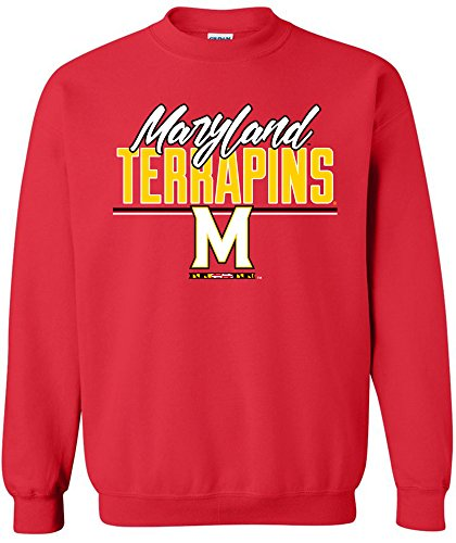 Unisex Crewneck Sweatshirt (Many Teams)