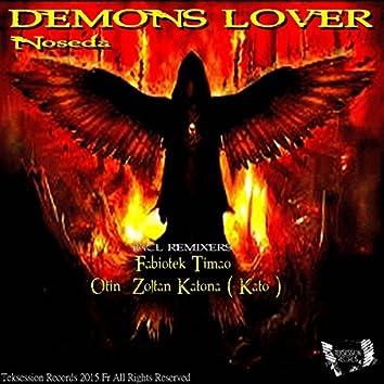 Demons Lover