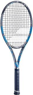 Babolat Pure Drive VS 2019 テニスラケット (マッチングペア)