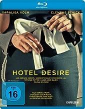 Best hotel desire 2011 Reviews