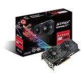 Asus ROG Strix Radeon Rx 570 O4G Gaming...