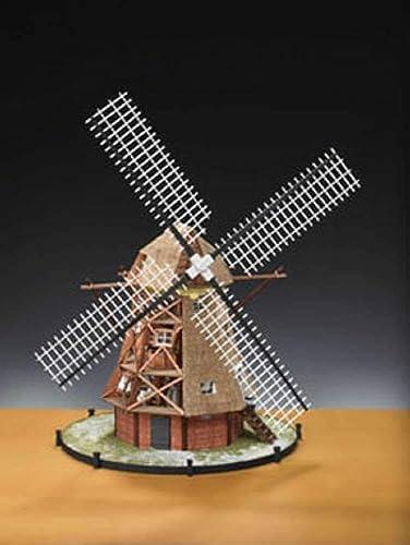 mejor servicio Holandeses Molino de de de viento  diseño simple y generoso