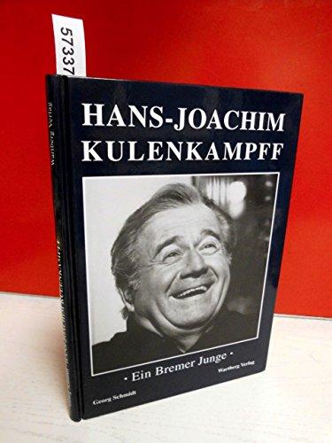 Hans-Joachim Kulenkampff