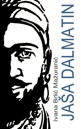 Jasa Dalmatin