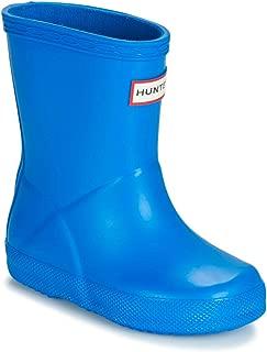 Original First Classic Rain Boot (Toddler/Little Kid)