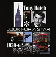 LOOK FOR A STAR - 1959-62