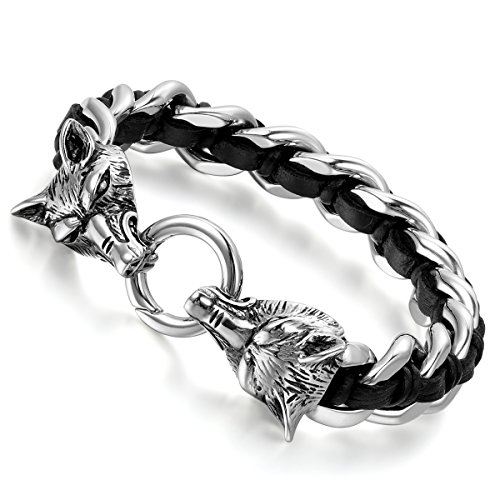 Viking Bracelets and Arm Rings - Authentic Viking Armbands for Men and Women 16