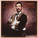 My Spanish Heart (Verve Master Edition) - Chick Corea