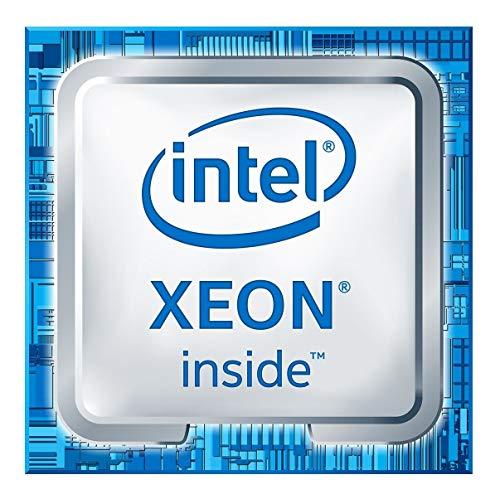 Intel Xeon 2620 V4 2,10 GHZ LGA2011 3 20 MB de caché (reacondicionado)