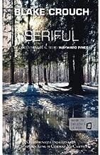 Seriful (Romanian Edition)