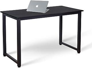 TIRI SMART Computer Desk for Home Office Modern Simple...