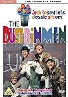 The Dustbinmen - The Complete Series [Import anglais] [DVD]