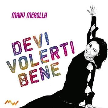 Devi volerti bene (feat. Orchestra Paolo Bagnasco)