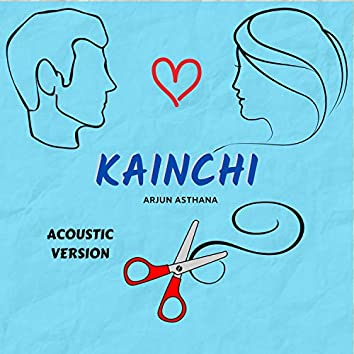 Kainchi