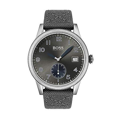 Hugo Boss Armbanduhr 1513683