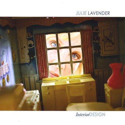 Interior Design by Julie Lavender