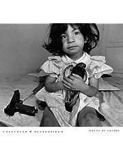 Donna de cesare unstettled / desasosiego /anglais/espagnol: Children in a World of Gangs/Los niños en un mundo de las pandillas