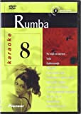 Karaoke 8: Rumba [DVD]