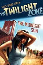 The Twilight Zone: The Midnight Sun (Rod Serling's the Twilight Zone)