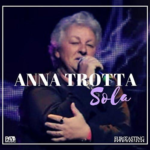 Anna Trotta