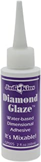 Best diamond glaze acrylic Reviews