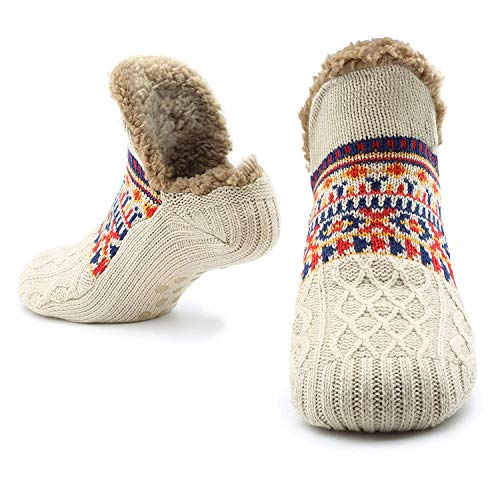 Christmas Citycomfort Slipper Socks