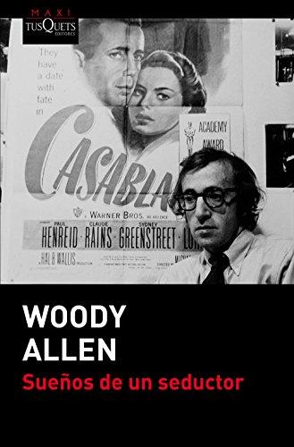 Sueños de un seductor (Woody Allen)