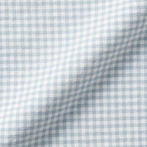 無印良品『綿洗いざらしふとんカバーセット』
