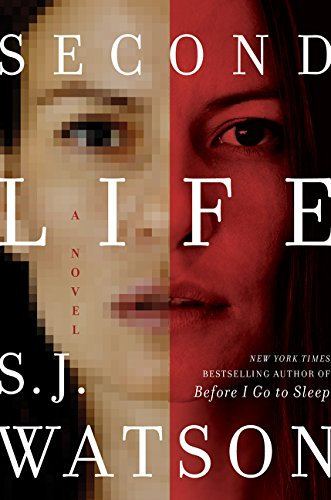Image of Second Life: A Novel