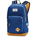 Dakine Unisex 365 Pack DLX 27L Backpack, Scout, One Size