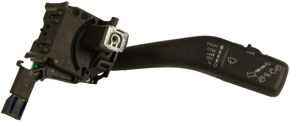 Our shop OFFers Special price the best service Vemo Wiper Switch