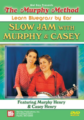 Slow Jam with Murphy and Casey L...