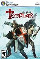 The First Templar (輸入版)
