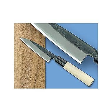"Tosagata 4"" Paring Knife"