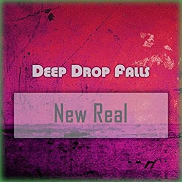 New Real