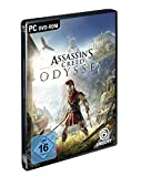 Immagine 1 assassin s creed odyssey