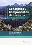 Centrales hidroeléctricas T.1. Conceptos
