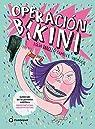 Operación bikini par Barceló