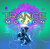 Trance Motion (Various Artists)