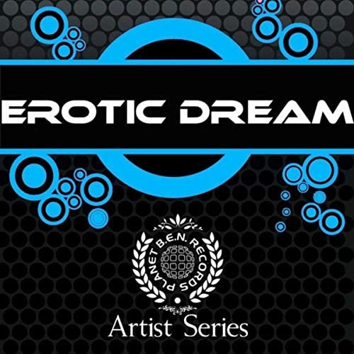 Erotic Dream